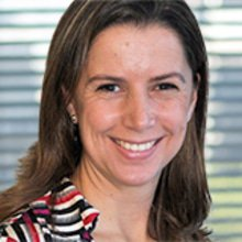 Ana Campos Rodríguez de Tembleque