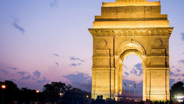 Merger changes aren't necessary, Indian lawyers say