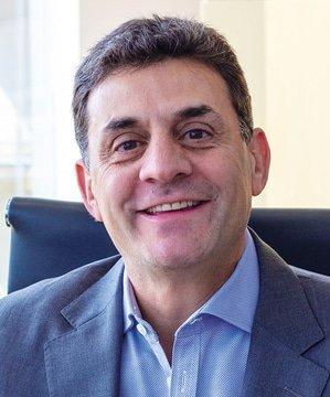 Luis Alberto Aziz