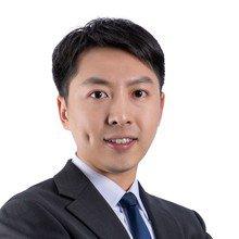 Chengkai Wang