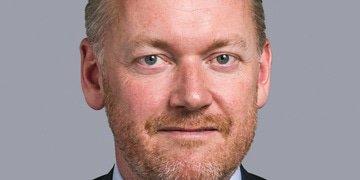 Riis-Madsen swaps O'Melveny for Gibson Dunn