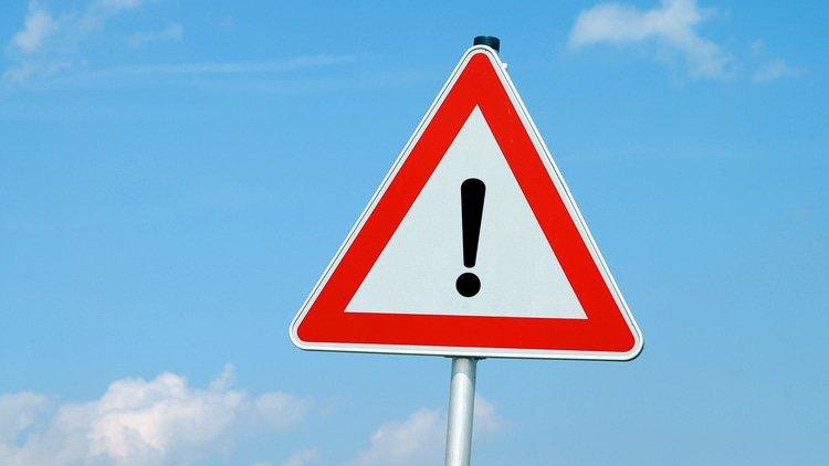 UK regulators issue data warning