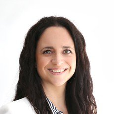 Pilar  Vacas Barreda