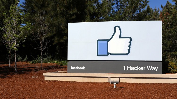 FTC focus on Facebook buys fits with task force mission