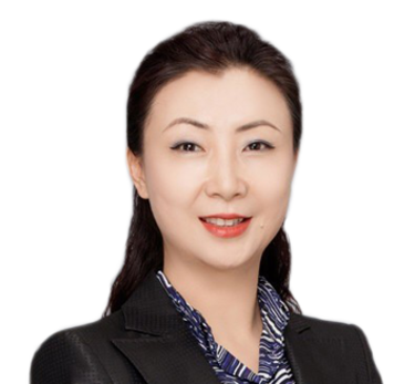 King & Wood Mallesons recruits from HSF in Beijing