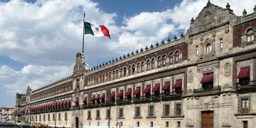 Mexico issues first euro-denominated debt under AMLO