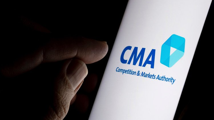 Focus on merger control to combat big tech, enforcers urge