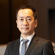 Takuya  Shimizu