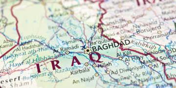 Iraq bribery lawsuit swells with plaintiff veterans