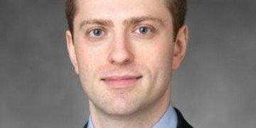 Pillsbury lawyer joins Thompson Hine as partner