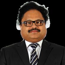 Venkatesh R Prasad