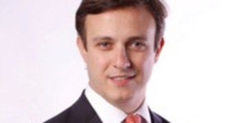 Souto Correa hires long-time Trench Rossi lawyer