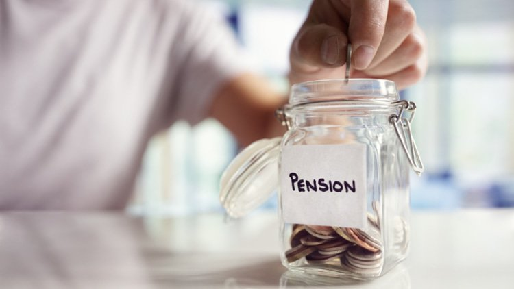 CMA imposes pension scheme reforms