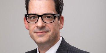 De Brauw lawyer joins Norton Rose
