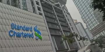 Standard Chartered wins damages from Tanzania