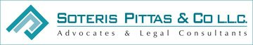 Kyriakos  Pittas
