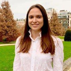 Joanna  Langlade