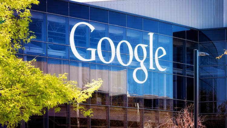 State AGs probing Google ads and search