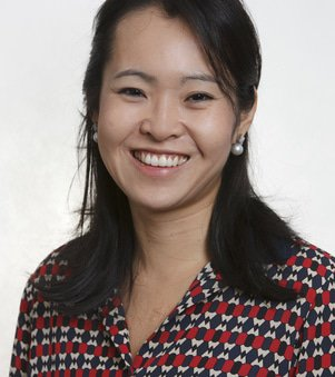 Cristiane Ianagui Matsumoto Gago