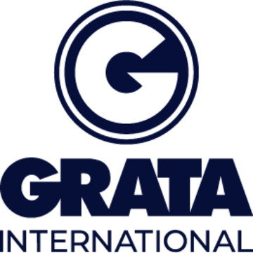 GRATA Law Firm LLP