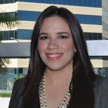 Mariangely Gonzalez-Tobaja