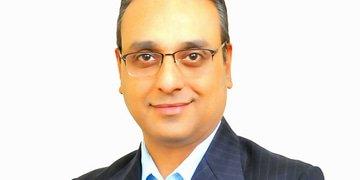 Amit Vidyarthi