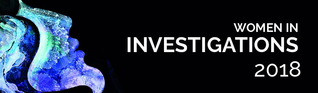 Women in investigation 2018 1024x300