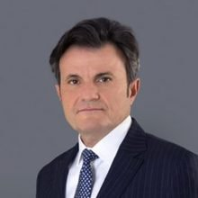 Ioannis Stavropoulos