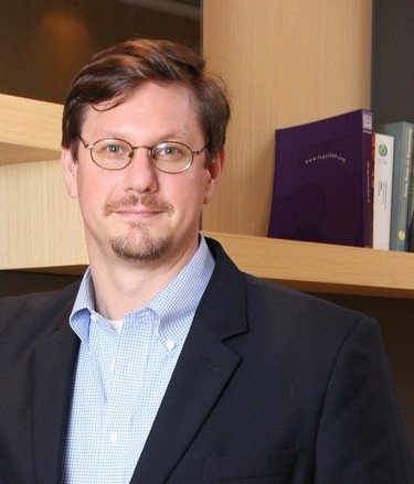 Berkeley Research Group snags EY investigations partner
