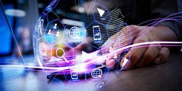 CMA fines tech company for digital ad market study delay