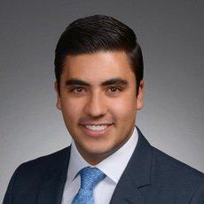 Fernando Castillo V