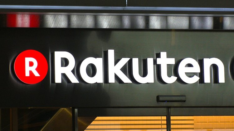 Japan to probe Rakuten over free shipping policy