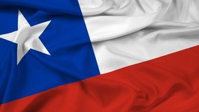 Chilean fintech makes trend-setting convertible issuance