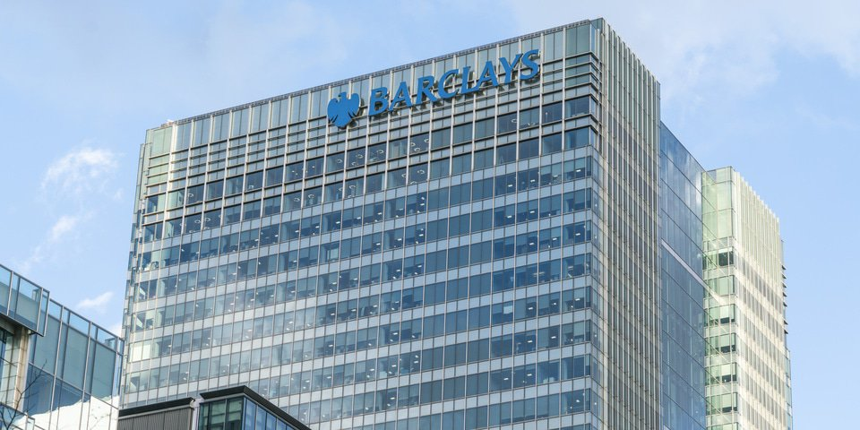 Former Barclays exec denies misleading investment firm about Qatari deal