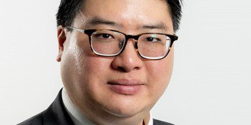 Eversheds hires former HKIAC counsel