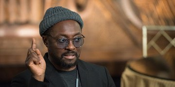 Swedish investors pursue will.i.am over failed earbuds deal