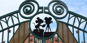 Disney/Fox deal raises concerns in Brazil