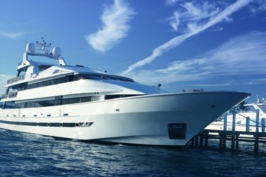 Court filing reveals potential cooperation breakdown in Jho Low yacht transfer