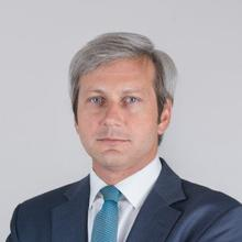 Ricardo Seabra Moura