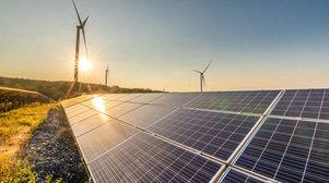 Korean investors enter Mexican renewables market