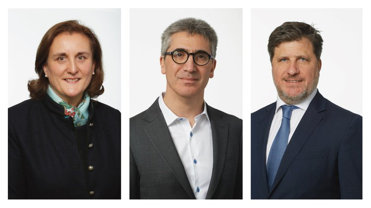 Reed Smith opens Brussels office