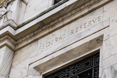 Federal Reserve bars 1MDB bankers