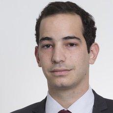 Felipe Morais Assunção