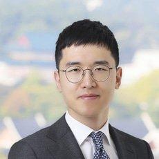 Yeong-Ik  Jeon