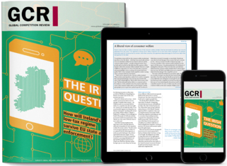 Gcr volume 21 issue 4 321x235