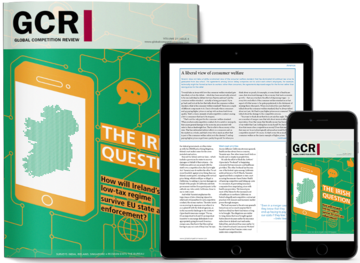 Gcr volume 21 issue 4 360x263