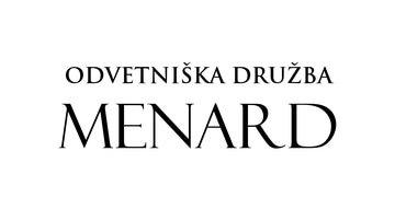 Menard Ltd