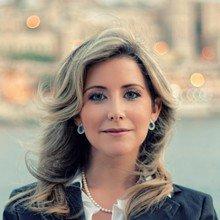 Anthia Zammit