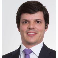 Eduardo de Campos Ferreira