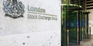UK regulator closes Burford market manipulation probe
